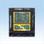 マルチ型ガス検知器『XA-4400』【レンタル】 製品画像