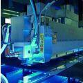 システム&モジュール・自動化装置 リチウムイオン電池組立装置 製品画像