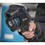 最大25%OFF サーモグラフィカメラ 特別価格販売キャンペーン 製品画像
