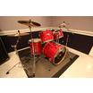 ドラム室 製品画像