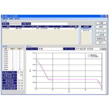 『マンロック退函監視システム』 製品画像