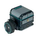 【広帯域周波数レーダー】鉄筋探査機『GP8800』 製品画像