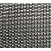 耐熱・耐蝕合金『インコネル製エキスパンドメタル』 製品画像