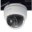 フルHD・4MPカメラシステム 製品画像