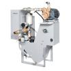 クーラント濾過システム NAX-SF 製品画像