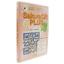 QRコード作成ファイルメーカープラグインソフト 製品画像