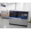 【日本積層造形】金属3Dプリンター | ラインナップ 製品画像