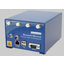 SmartFibres光ファイバ歪・温度・振動センサ計測ユニット 製品画像