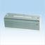 平形精密水準器(JIS A級)『RFL-A』【レンタル】 製品画像
