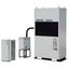 設備用精密空調機 PAP-Rシリーズ 製品画像