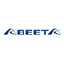 WEB生産管理システム『ABEETA(アビータ)』 製品画像
