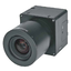 超高解像度・中判カメラシステム『iXMシリーズ』 製品画像