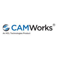 ソリッドCAMパッケージソフト CAMWorks 製品画像