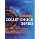 TAKAMAZ コレットチャックシリーズ カタログ 製品画像