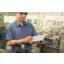 組立・加工技術者の採用なら:ベトナム人エンジニア紹介サービス 製品画像