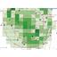 WEB GISエンジン『Maplet(マプレット)』 製品画像