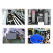 中京フロン株式会社 事業紹介 製品画像