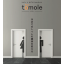 IoTソリューション『tomole トモレ』 製品画像