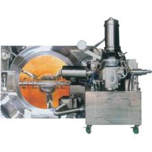 高速撹拌機『ハイフレックスグラル』 製品画像