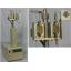 自動切換バルブ付き高圧シリンジポンプ『L.TEX8523型』 製品画像
