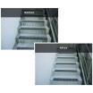 シロキサン系床用調色保護材『Sクリートフロアー』 製品画像