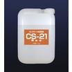 けい酸塩系表面含浸材CS-21ネオ 製品画像