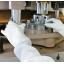 【食品衛生法適合品】耐熱と作業性が両立『クリーン耐熱手袋』 製品画像