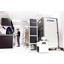 米国Arbin充放電試験装置 製品画像