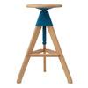 ダイニングスツール、子供部屋の腰掛等に『トム&ジェリースツール』 製品画像
