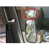 サイドアップミラー「左折巻き込み事故防止」 製品画像