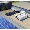 大口需要家(C&I)向け マイクログリッドソリューション 製品画像