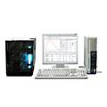 TOC計 全有機炭素測定装置 TOC-2350【高感度・低価格】 製品画像