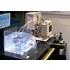 【サンプル処理受付中】『オゾンマイクロバブル Oミクロン三世』 製品画像