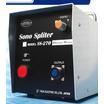 高機能超音波塗膜剥離装置『ソノスプリッター SS-270』 製品画像