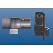 【脈動低減効果】フローコントロールバルブ 流量調整弁 製品画像