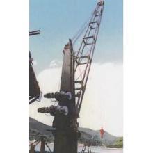 株式会社原 鉄工所 運搬機械及びクレーン関係 製品画像