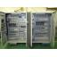 制御盤 制作サービス 製品画像