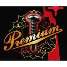 『プレミアムビス』 製品画像