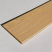 【うづくり仕様で木質の歩行間】 フローリング材 KATTENA 製品画像