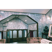 天然大理石『フィオリデ ベスコ』 製品画像