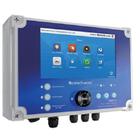 植物工場向け調光システム 製品画像