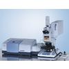 HYPERION シリーズ FT-IR 顕微鏡 製品画像
