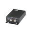 SD/HD/3G-SDI→HDMIコンバーター SDI01 製品画像