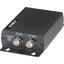 SDI→HDMI変換器(SDIリピーター機能搭載) SDI01 製品画像