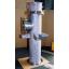 空気加熱シェル型ヒーター「SAS型」 製品画像