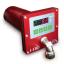 制御・監視ソリューション 「汎用型火炎検知器 I-FRD」 製品画像