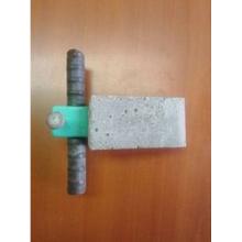 スクリュースペーサー【NETIS番号:KK-130007-VE】 製品画像