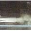 ファインバブル生成装置『アクア トランスファ』 製品画像