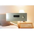 ホテルシステム機器『ナイトパネル』 製品画像