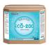 床用中性洗剤『ECO-200』 製品画像